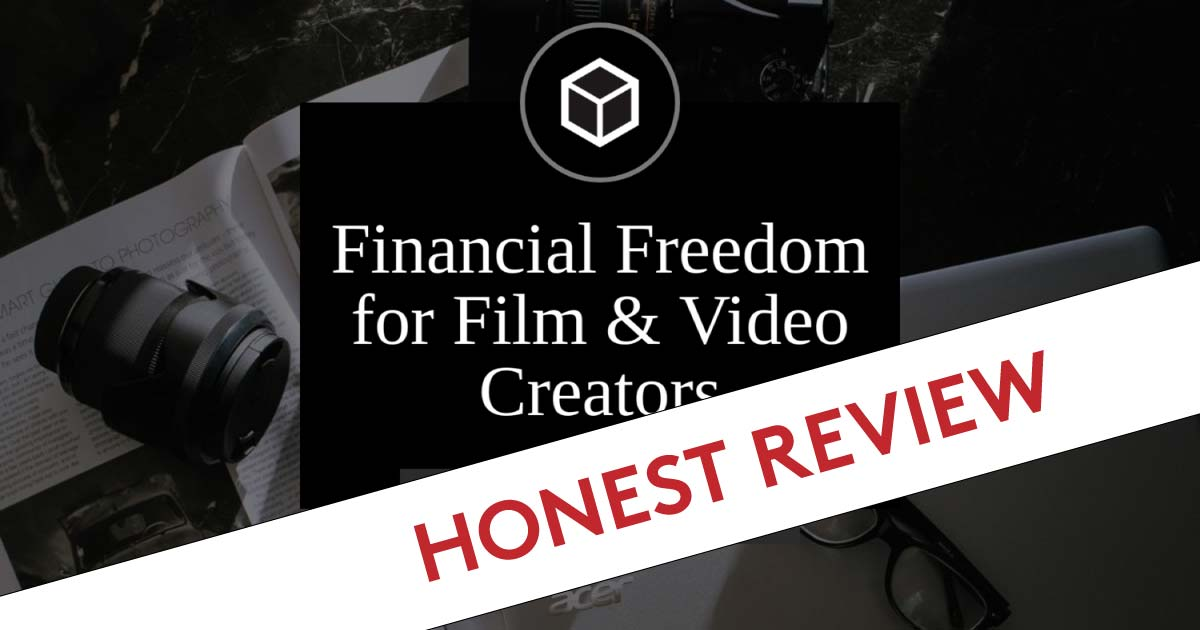 Blackbox honest review