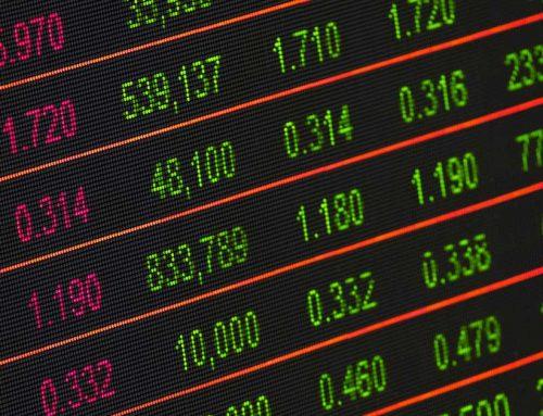 COVID 19 – kako vpliva na gospodarske panoge?